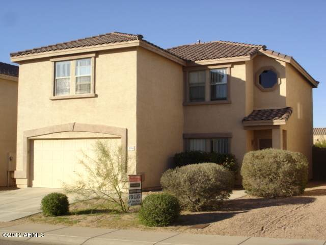 5066 E Peak View Road, Cave Creek, AZ 85331 (MLS #6152254) :: TIBBS Realty