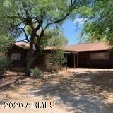10003 N 87TH Drive, Peoria, AZ 85345 (MLS #6153340) :: Brett Tanner Home Selling Team