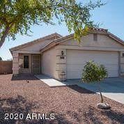 12817 W Cherry Hills Drive, El Mirage, AZ 85335 (MLS #6153772) :: Howe Realty