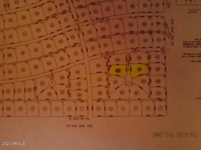 34949 N Donald Way, San Tan Valley, AZ 85140 (#6154613) :: Long Realty Company