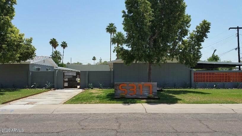 5317 11TH Street - Photo 1