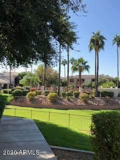 10030 W Indian School Road #241, Phoenix, AZ 85037 (#6156570) :: AZ Power Team | RE/MAX Results