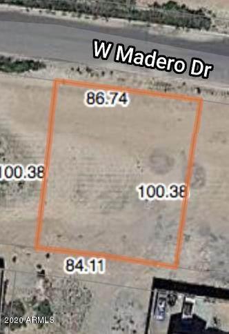 12337 Madero Drive - Photo 1