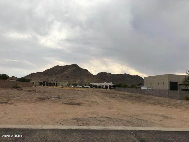 5709 Sand Court - Photo 1
