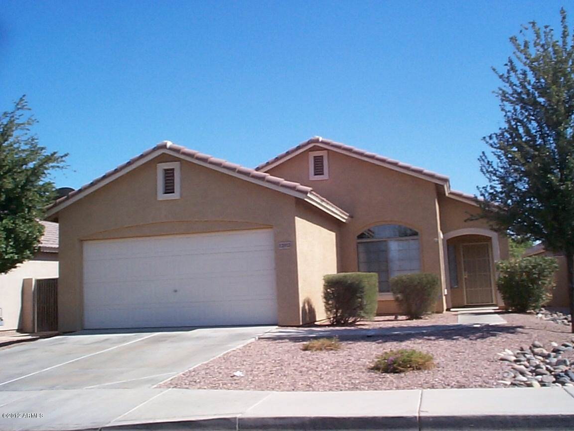 12913 Windrose Drive - Photo 1