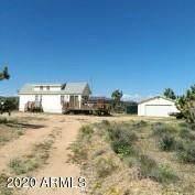 26651 N Ocotillo Road N, Meadview, AZ 86444 (MLS #6159774) :: Midland Real Estate Alliance