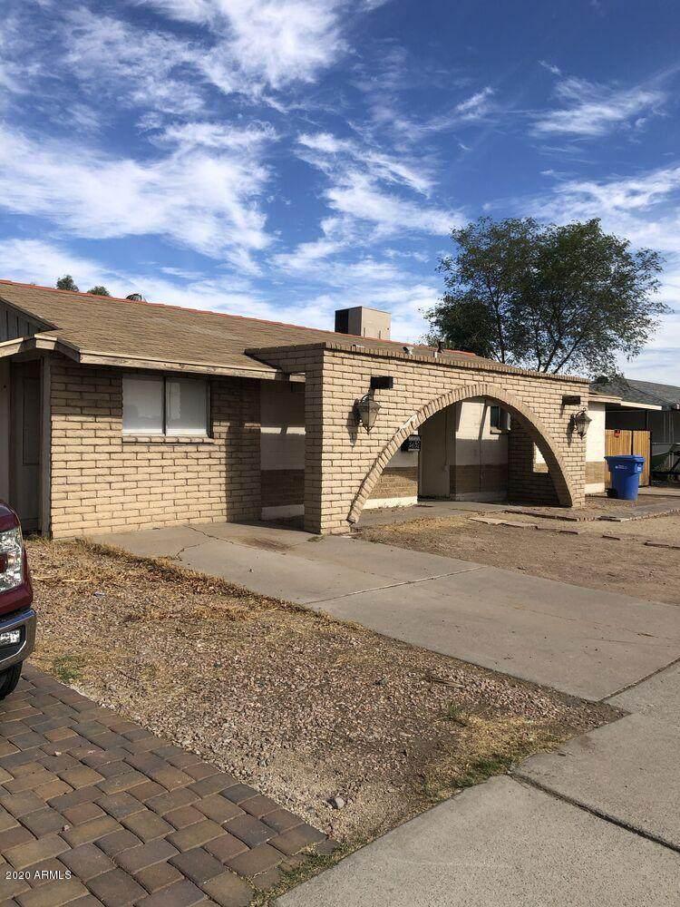 3414 Cactus Road - Photo 1