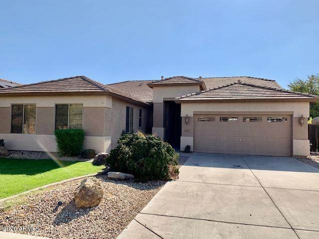 12953 Vista Paseo Drive - Photo 1