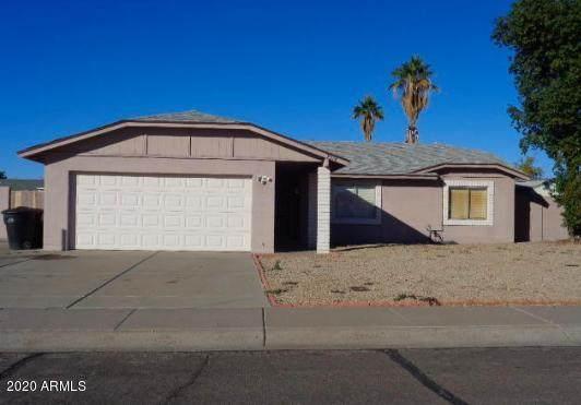 9514 El Caminito Drive - Photo 1