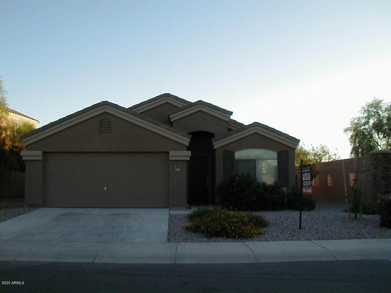 597 Lucky Penny Place - Photo 1