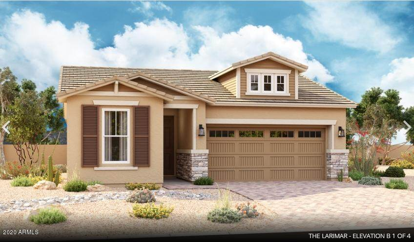 6736 Discovery Drive - Photo 1