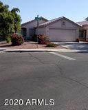 10580 W Amelia Avenue, Avondale, AZ 85392 (MLS #6164038) :: The Laughton Team