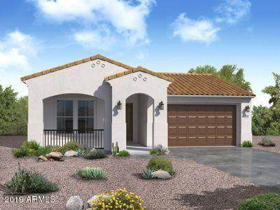 19845 W Exeter Boulevard, Litchfield Park, AZ 85340 (MLS #6164857) :: The Carin Nguyen Team