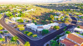16009 E Ocotillo Drive, Fountain Hills, AZ 85268 (MLS #6165607) :: Walters Realty Group
