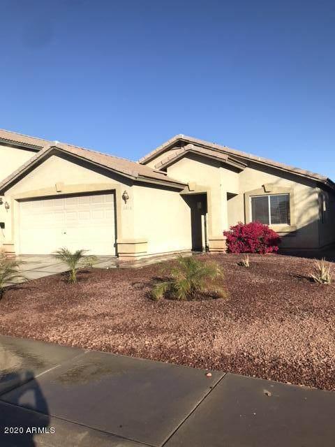 6016 W Wood Street, Phoenix, AZ 85043 (#6167170) :: The Josh Berkley Team