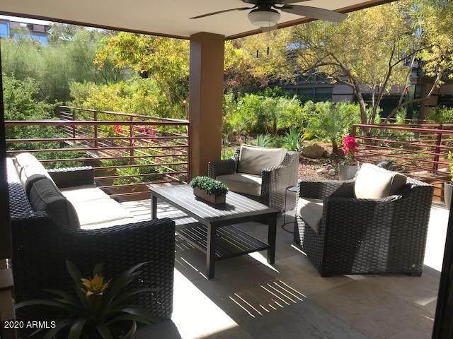 7161 Rancho Vista Drive - Photo 1