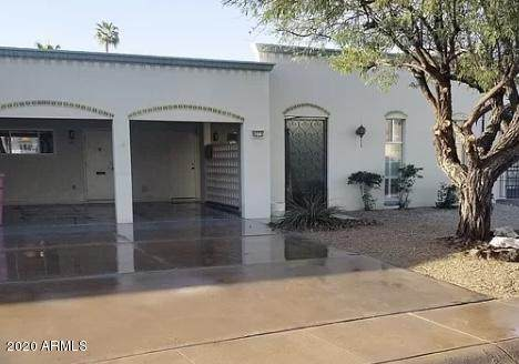 6275 E Avalon Drive, Scottsdale, AZ 85251 (MLS #6168025) :: Conway Real Estate