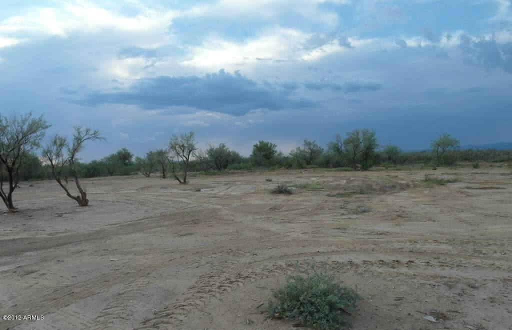 22009 Pinnacle Peak Road - Photo 1
