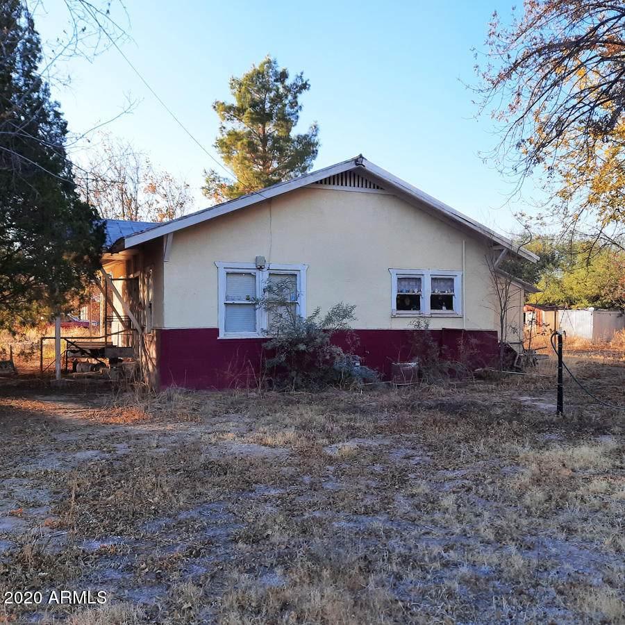 78125 Saguaro Circle - Photo 1