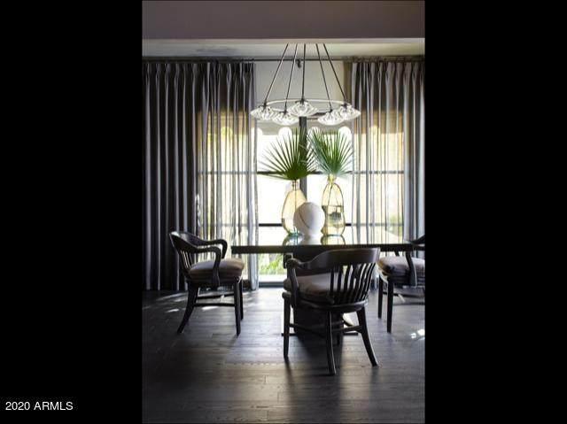 3115 E Georgia Avenue, Phoenix, AZ 85016 (MLS #6172063) :: Conway Real Estate