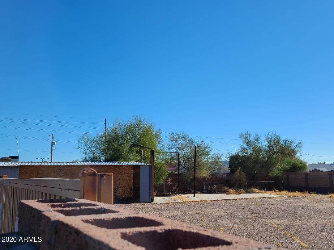 6743 Main Street - Photo 1
