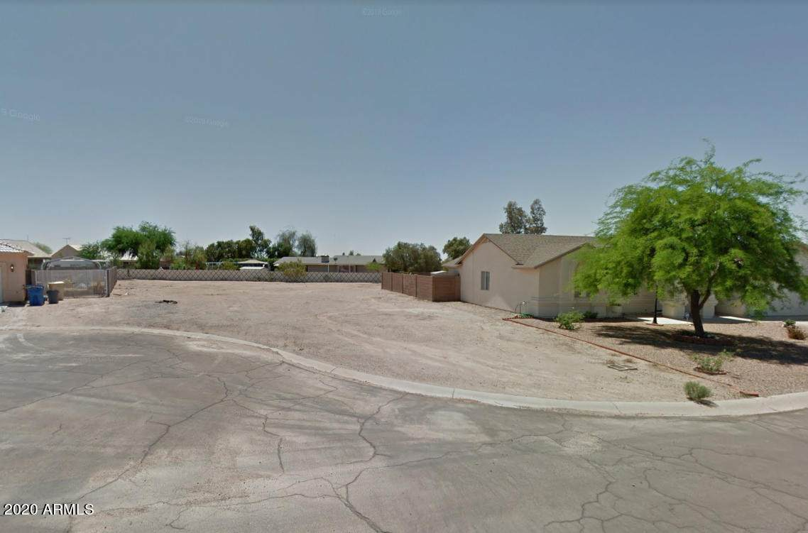 10213 Sunbird Drive - Photo 1