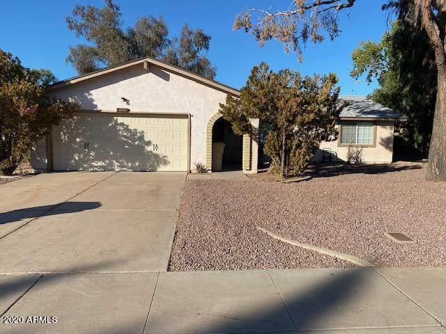 5232 W El Caminito Drive, Glendale, AZ 85302 (MLS #6174831) :: Arizona Home Group