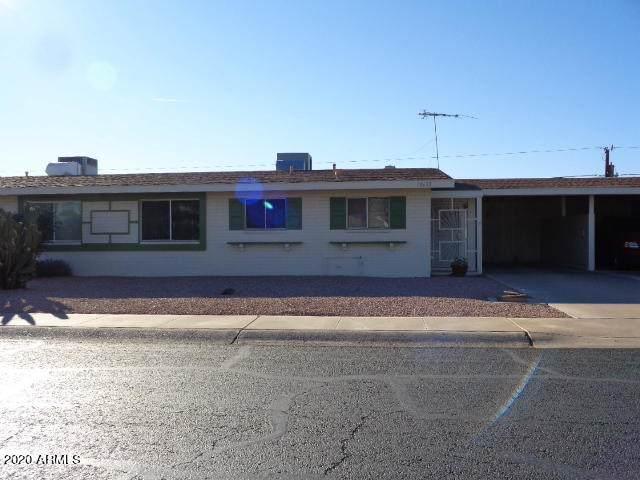 10623 Clair Drive - Photo 1