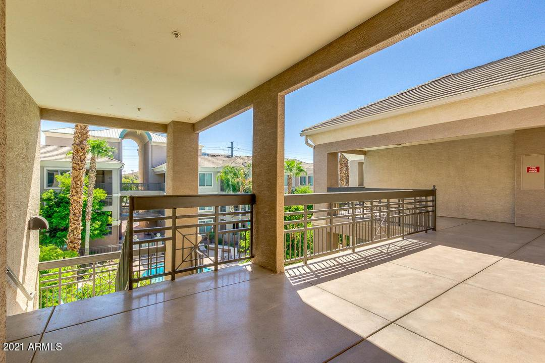 435 Rio Salado Parkway - Photo 1