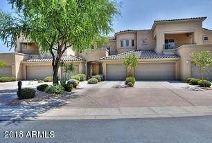 11000 N 77TH Place #2020, Scottsdale, AZ 85260 (MLS #6177127) :: Maison DeBlanc Real Estate