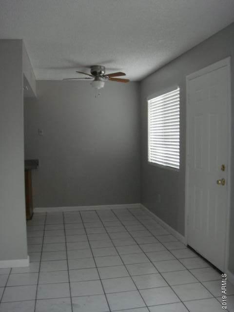 3315 Loma Lane - Photo 1