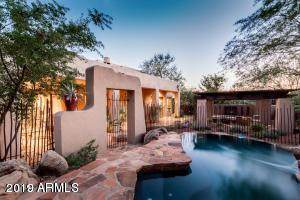 11398 E Desert Vista Road, Scottsdale, AZ 85255 (MLS #6178477) :: Yost Realty Group at RE/MAX Casa Grande