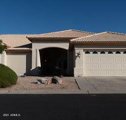9856 Sunburst Drive - Photo 1