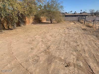 9429 N 9TH Avenue, Phoenix, AZ 85021 (MLS #6179571) :: Arizona 1 Real Estate Team