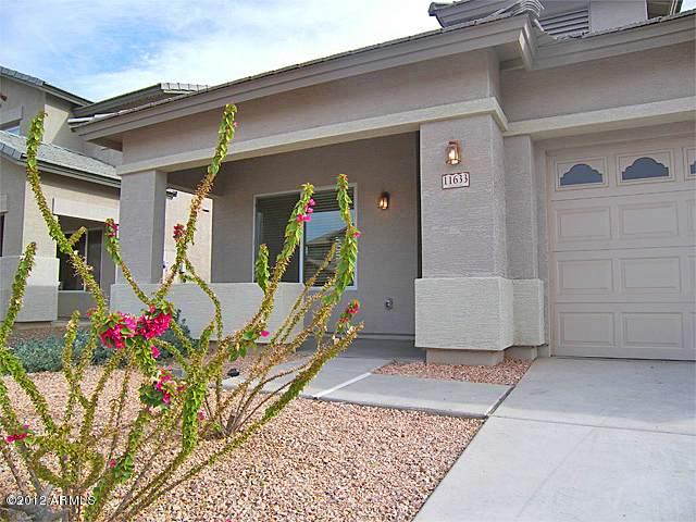 11633 W Jackson Street, Avondale, AZ 85323 (MLS #6181240) :: Executive Realty Advisors