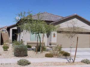 15454 W Madison Street, Goodyear, AZ 85338 (MLS #6182533) :: Kepple Real Estate Group