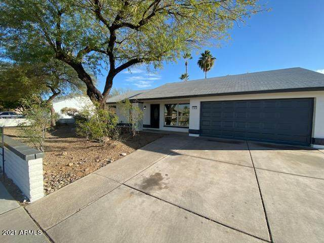 1365 N Miller Street, Mesa, AZ 85203 (MLS #6183303) :: Arizona Home Group