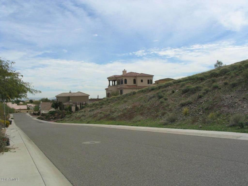 6135 Alameda Road - Photo 1