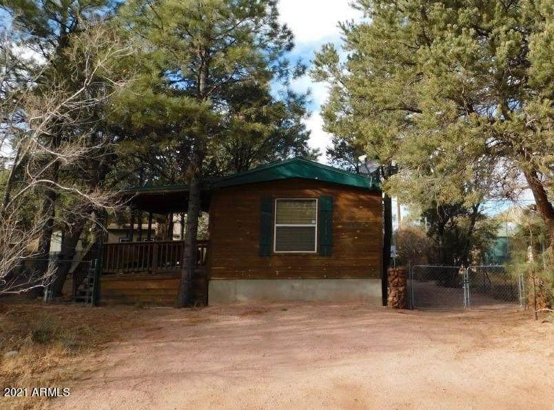 3364 Little Pine Drive - Photo 1