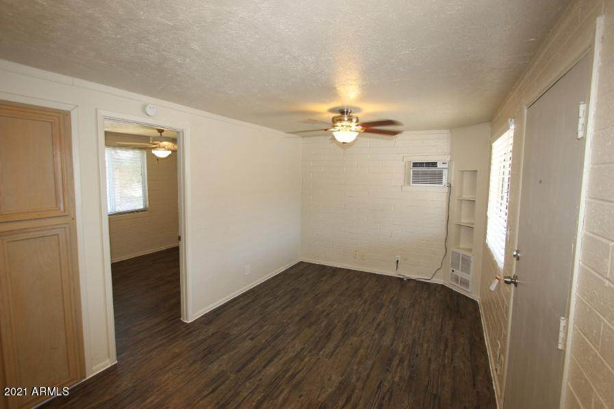 623 Country Club Drive - Photo 1