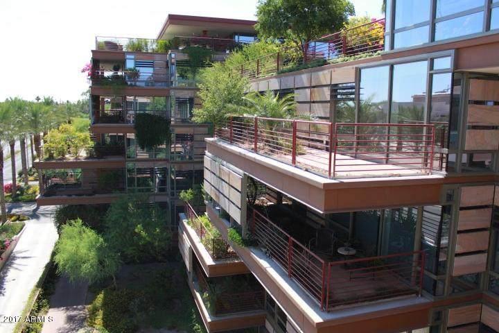 7157 Rancho Vista Drive - Photo 1
