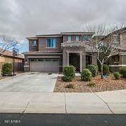 4503 S Antonio, Mesa, AZ 85212 (MLS #6186602) :: NextView Home Professionals, Brokered by eXp Realty