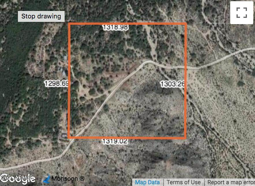 29510 Power Butte Road - Photo 1