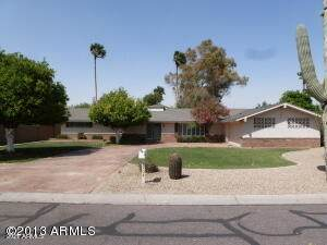 504 Redondo Dr East Drive - Photo 1