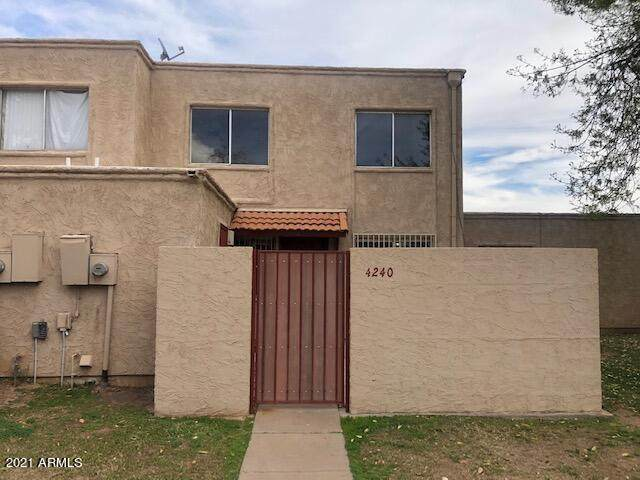 4240 N 68th Avenue, Phoenix, AZ 85033 (MLS #6192013) :: neXGen Real Estate