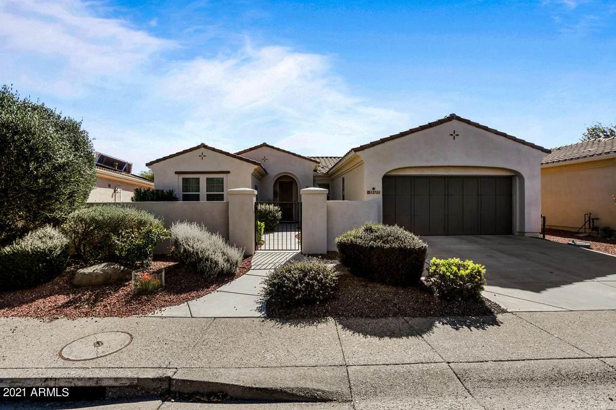 12733 Nogales Drive - Photo 1