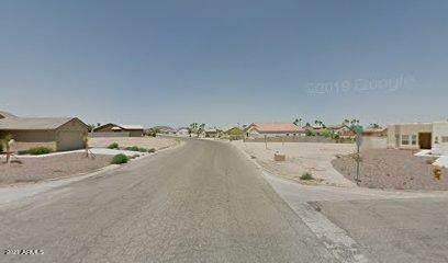 9320 San Lazaro Drive - Photo 1
