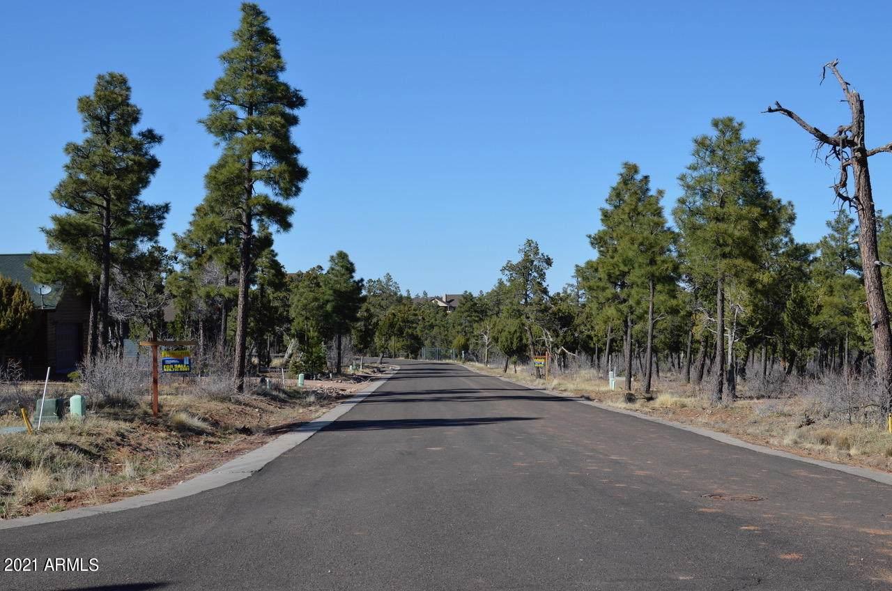 2041 Ridge Crest Drive - Photo 1