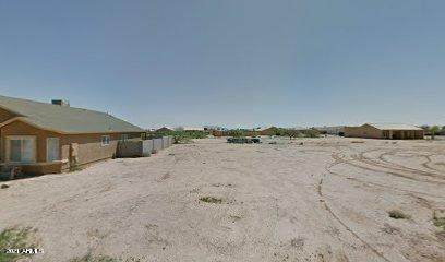 15171 S Padres Road, Arizona City, AZ 85123 (MLS #6193099) :: Balboa Realty