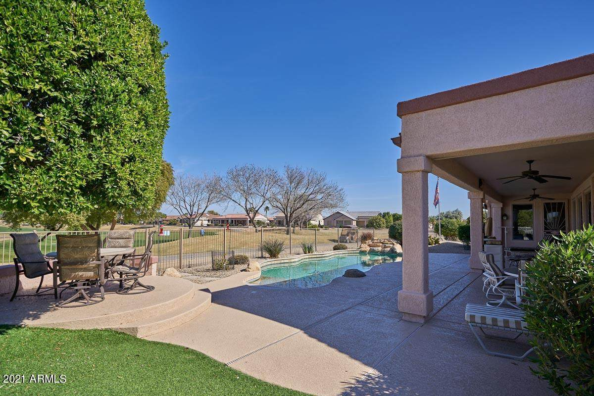 16382 Monteverde Lane - Photo 1